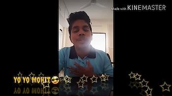 Mohit Rapper