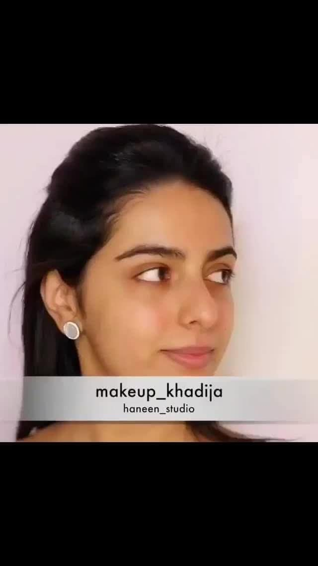 #makeup #fashion #style #wedding #party #bollywood