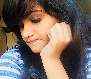 #roposogal #ropo-love #ropo-style #blogger #makeup #beat #duet #talenthunt #queen #beauty #talenthunt #cute #newdp