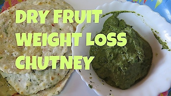 HOW TO MAKE The BEST GREEN CHUTNEY to lose WEIGHT | Dry Fruit Chutney |  Link to watch video - https://youtu.be/7fWIo1eeFLM  For Amazing DIYS , Weight Loss Recipe ,  Healthy Magical Drinks , Travel Vlogs & Review of Products.  Subscribe  YouTube Channel - PRINCESS PRIYANKA  Link to follow channel - www.youtube.com/PrincessPriyankaLovesFOODandMAC  ALSO  One More Amazing Channel by Priyanka George - Princess Priyanka Cooks. Get Ready for Amazing ,  Delicious , Tasty & Yummy Recipe  Subscribe | Follow |  Youtube Channel -  Princess Priyanka Cooks Link to follow channel -  https://www.youtube.com/channel/UCL4Gxn9F0YDiM8RqmB-dUFA  She is an AMAZING  Youtuber.  She is so Pretty , Beautiful , Honest , Talented  that u would love watching her vlogs. So Guys for Amazing VLOGS  SUBSCRIBE |  FOLLOW |  YOUTUBE CHANNEL -  PRIYANKA GEORGE VLOGS  LINK - https://m.youtube.com/channel/UCK1cm3_gbXj5LrS9gJBEdmQ/videos  SOCIAL HANDLES  Twitter - Cuckoo1985  Instagram - princesspriyankabeautysecrets Roposo - @princesspriyanka   Snapchat( recent ) - cuckoo2603 Roposo ( recent ) - pgvlogs  Facebook - www.facebook.com/Preciouskin Facebook - www.facebook.com/PriyankaGeorge2014  Food Group - Live To Eat  Makeup Group - Indian Makeup Lovers Website - www.preciouskin.com Mail - pgeorge2603@gmail.com  SUPPORT HER.  #PRIYANKAGEORGE  #Subscribe #like #share #best #amazing  #like4like  #instalike  #picoftheday #instadaily #instafollow  #instagood  #instacool #instago  #Dryfruit #Chutney #weightloss #greenchutney #mumbaiootyyoutuber #roposo   Show some LOVE 💕 & SUPPORT  Subscribe 👍. Help her to reach Milestones of 100 K Subscribers.  Join the Journey of 100 K Subscribers  SUPPORT 🙏 & SUBSCRIBE 👍💕💕