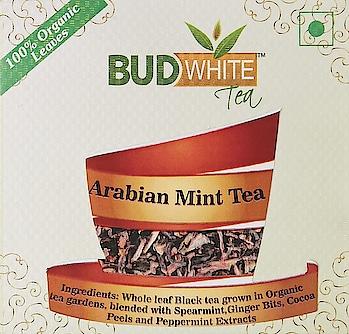 Budwhite Arabian Mint Green Tea - 20 Pyramid teabags (best tea, chaipatti, quality tea, flavour tea, tea, tea leaf, fitness tea, energetic tea, excercise tea)    Budwhite Arabian Mint Green Tea - 20 Pyramid teabags (best tea, chaipatti, quality tea, flavour tea, tea, tea leaf, fitness tea, energetic tea, excercise tea)   Buy Link- https://www.amazon.in/dp/B075J9ZZ9T  #tea #minttea