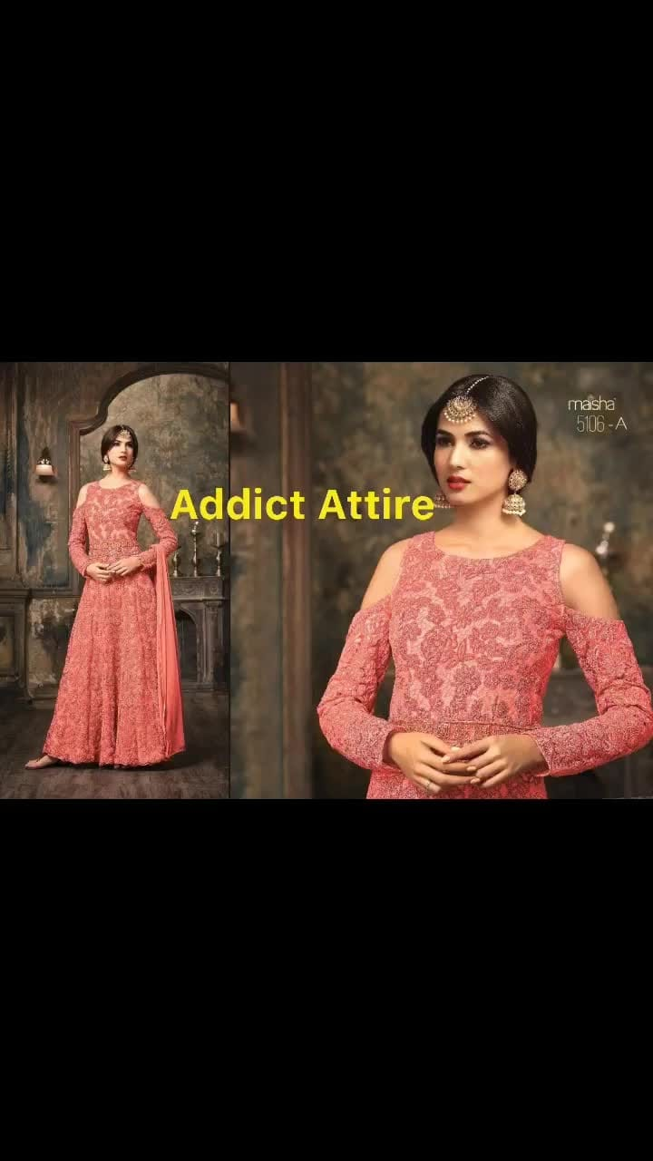 ##fashionforwomen #women-fashion #designerwearindia #shippingworldwide #shippingextra #bestdeals #delhi #mumbai #hyderabadfashionblogger #jaipur #bangalore #chennai #kerala #ajmer #noida #fashion-diva #authenticityguaranteed #ordernow #paytmaccepted #banktransfer