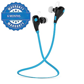 ROYAL jogger Bluetooth Headset Compatible with Iphones, IPads, Samsung and other Android Devices,Blue  #gadget #blutooth #earphone #bluetooth #headphones #wow #weekendvibes #sundayfunday #fun #music #feature #ropo-style #travel #roposolove #like #newdp #telugu #food #beats #ropo-love #ropo-good #cheers #love #roposo-style #hahatv #happy #followme #soroposo #ilovewinters #sunglasses #roposomic #bollywood #roposo #bindaas  *Price Rs. 409 *Link https://www.amazon.in/dp/B075WVPCDQ