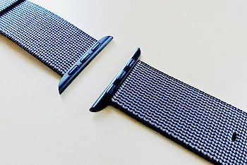 ROYAL Apple Watch Sport Band 42 mm 316 L Stainless Steel Pin Woven Nylon(Midnight Blue)  #gadget #iband #iwatch #apple #headphones #wow #weekendvibes #sundayfunday #fun #music #feature #ropo-style #travel #roposolove #like #newdp #telugu #food #beats #ropo-love #ropo-good #cheers #love #roposo-style #hahatv #happy #followme #soroposo #ilovewinters #sunglasses #roposomic #bollywood #roposo #bindaas  *Price Rs. 3849 *Link https://www.amazon.in/dp/B075WX5B7F