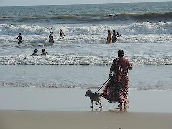 Goa Memories #guideindiatour #goa #goadiaries #goachilling #tourist #tourism #tour #indian #photo
