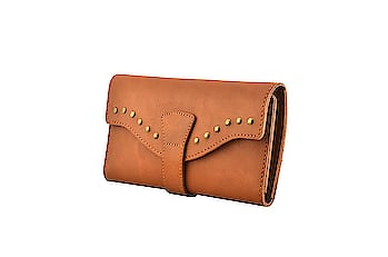 #roposo   #leather   #leatherbag   #bag   #wallets   #leatherwallet #ladieswallet    #genuineleather   #tan    #elegantlook #casual  #fashiondaily   #onlineshopping   #amazon  #paytm   #discount   #cool   #summer-style #lipart  #backondemand #highdemand  #shopnow  https://goo.gl/wWvcMb