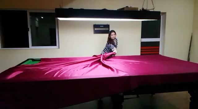 just for some fun #pool #pooltable