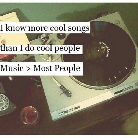 #MUSIC #focus #motivation #peace #love #positivity #inspiration #so-ro-po-so #roposogal #roposo-good #ropo-post #ropo-daily #ropo-style #ibreathmusic #musicislife #music #lifediaries #ikeepitreal #keepingitsimple #keepitstylish