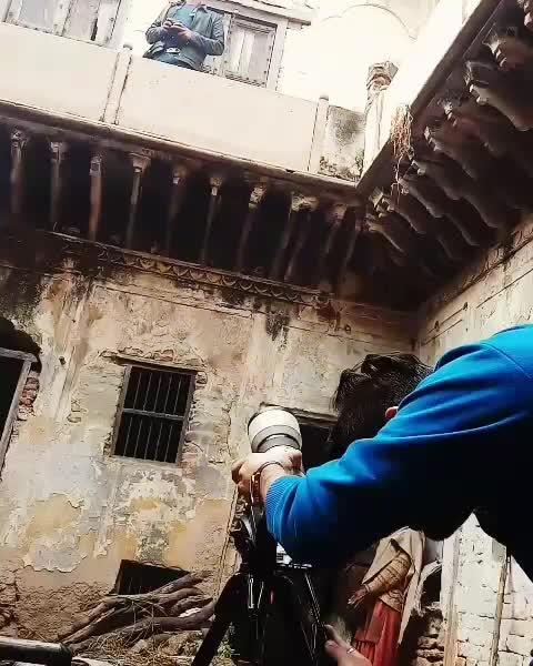 #White_Coffee_Records_Presents #IN_AANKHON_KI_MASTI (COVER) by Alisha Arora  Complete Audio & Video will be out soon #StayTuned Singer Alisha Arora Actor Karan Ambawata Re-Created & Filmed by Manann Bhardwaj- official Audio & Video By Team Namyoho Studios #NamyohoStudios #WcrArtists Asha Bhosle #UmraoJaan #share_it_guys_keep_supporting