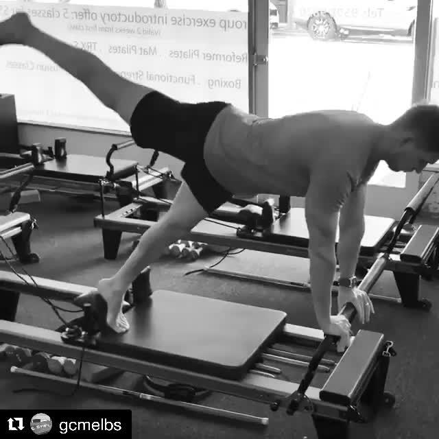 #fitnesstransformation #fitnesstrainer #melbournefitness #reformerpilates #reformer #pilatesreformer #pilatesbody #pilatesfit #pilateslovers #pilatespower #8weekchallenge #fitnesstrainer #fitnessgoal #fitnessguru #pilatesmelbourne #melbournepilates #motivationgym #gymlover