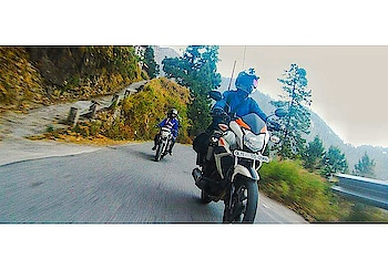 November 2015 Nainital Dairies #mytravelmystories  #delhitonanital  #travelwithuv  Last year's one of the special ride i had. Dekhi to kolkata bike ride. A road trip.  Friendship on two-wheelers will be always be special.  For me  A #motorcycles ride is the best way to free my mind off the crap in life.  All these drugs and alcohol they never ease the pain. It's a bloody truth that I learned the hard way. #roadtripunited #xhbp #bikelife #themotographer #motorcycletales #motorcyclelife #inspiredtravels #natgeotravellerindia #inspired_traveller #traveldairies #travel #wanderer #kolkata_calcutta_city #thebeaconkolkata #thekolkatabuzz #amarkolkata #uttarakhandheaven #uttarakhand_travel_diaries #nanital #rewindmemories #delhiexplorer #delhiites #delhiigers #indiantraveller