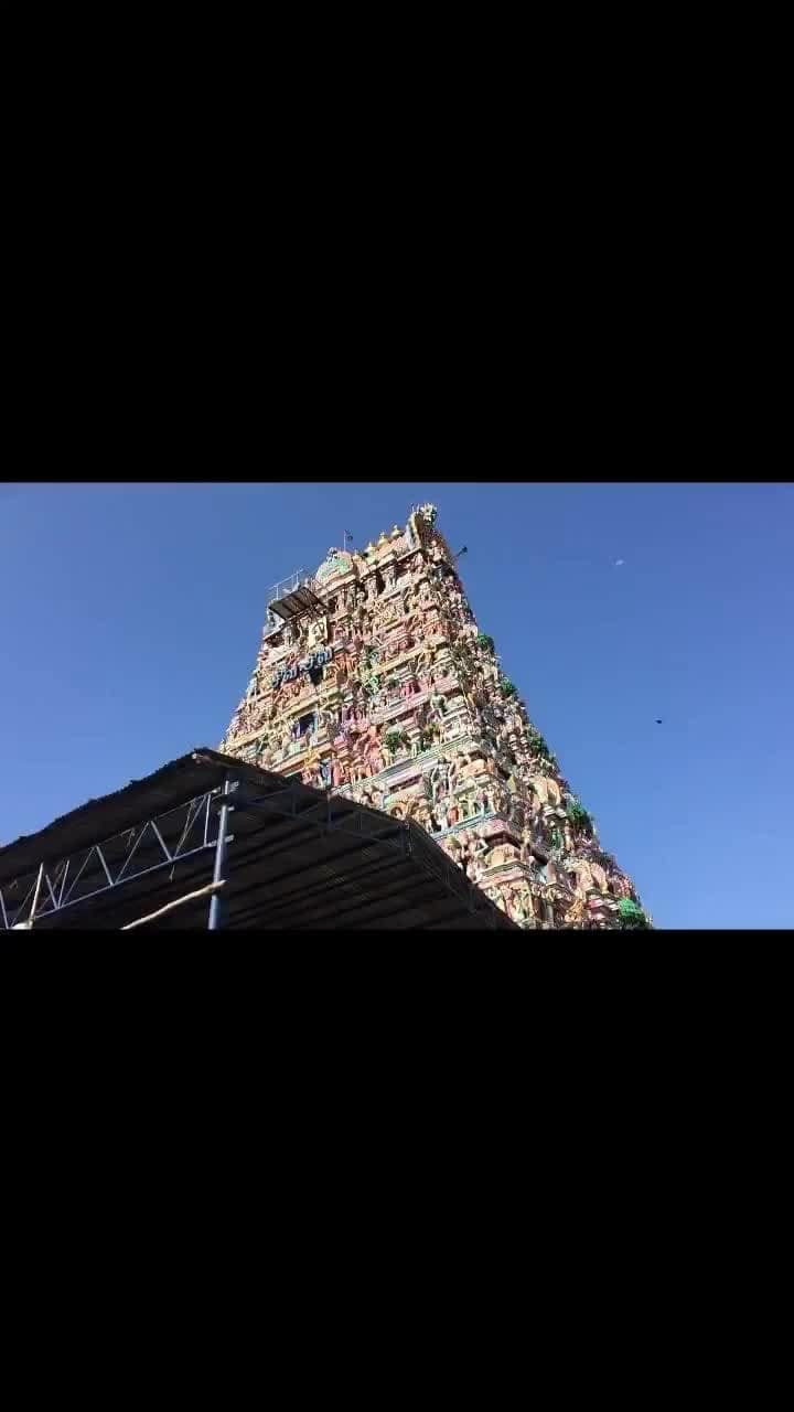 Chennai #chennai #temple #god #guideindiatour #tamilnadu #peace #goddess