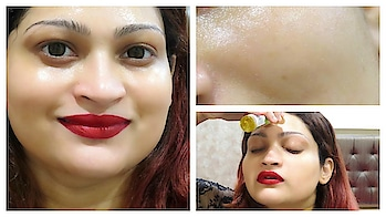 Instant Super GLOWING & BRIGHT SKIN  with 1 Oil | Lighten Tan , Dark Circles & Pigmentation |  Link to watch video - https://youtu.be/6_ZAf6xXxVQ  #Instant #Super #GLOWING  #BRIGHT #SKIN  #Lighten #Tan  #darkcircles  #pigmentationmarks  #pigmentation   For Amazing DIYS , Weight Loss Recipe ,  Healthy Magical Drinks , Travel Vlogs & Review of Products.  Subscribe  YouTube Channel - PRINCESS PRIYANKA  Link to follow channel - www.youtube.com/PrincessPriyankaLovesFOODandMAC  ALSO  One More Amazing Channel by Priyanka George - Princess Priyanka Cooks. Get Ready for Amazing ,  Delicious , Tasty & Yummy Recipe  Subscribe | Follow |  Youtube Channel -  Princess Priyanka Cooks Link to follow channel -  https://www.youtube.com/channel/UCL4Gxn9F0YDiM8RqmB-dUFA  She is an AMAZING  Youtuber.  She is so Pretty , Beautiful , Honest , Talented  that u would love watching her vlogs. So Guys for Amazing VLOGS  SUBSCRIBE |  FOLLOW |  YOUTUBE CHANNEL -  PRIYANKA GEORGE VLOGS  LINK - https://m.youtube.com/channel/UCK1cm3_gbXj5LrS9gJBEdmQ/videos  SOCIAL HANDLES  Twitter - Cuckoo1985  Instagram - princesspriyankabeautysecrets Roposo - @princesspriyanka   Snapchat( recent ) - cuckoo2603 Roposo ( recent ) - pgvlogs  Facebook - www.facebook.com/Preciouskin Facebook - www.facebook.com/PriyankaGeorge2014  Food Group - Live To Eat  Makeup Group - Indian Makeup Lovers Website - www.preciouskin.com Mail - pgeorge2603@gmail.com  SUPPORT HER.  #PRIYANKAGEORGE  #Subscribe  #like4like  #instalike  #picoftheday #instadaily #instafollow  #instagood  #instacool  #join #the #journey #100K #subscribers #100KSubscribers #mumbaiootyyoutuber #100KSubs  Show some LOVE 💕 & SUPPORT  Subscribe 👍. Help her to reach Milestones of 100 K Subscribers.  Join the Journey of 100 K Subscribers  SUPPORT 🙏 & SUBSCRIBE 👍💕