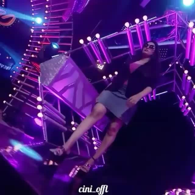 #tamil #hahatv  #tamil reality show #vijaytelevisionshowevent  #mrs.chinnathirai show #minsarakanna 😂😂😂 i want everything best😂😂