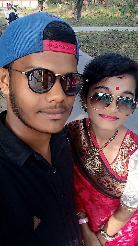with mha #bestu