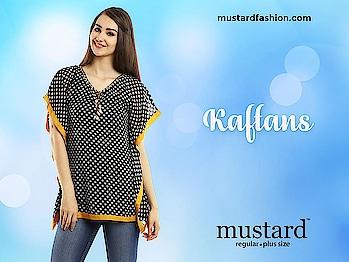 Stylish tunic tops from @mustardfashion brand.  Shop womens tunic online @ goo.gl/Wxp9BC  #kaftan #top #black #plussize #blogging #fashion #style #celebrity #plussizeblogger #women-fashion #brand #ootd #onlineshop #roposo-style #beauty #mustardfashion #retail #bangalorefashion #mumbaistyle #chennaifashion #punefashion #hyderabadfashion #mangalorediaries #noidashopping #ludhiana #newdelhi #newdesigns #kolkatablogger #love
