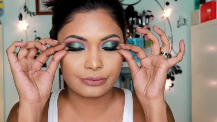 A good skincare is as important as good makeup!!!!  @neutrogena Oil yo form cleanser ... No alcohol toner... Hydra Boost Serum @colourpopcosmetics Amber Lip balm.... Smile always!!! #hairmakeupdiary #linerbrowsss #fakeupfix #universomakeup #stylevideo #makeupfanatic1 #makegirlz #wakeupandmakeup #hudabeauty #hypnaughtypower #fiercesociety #hairofinstagram #makeupforbabies #allmodernmakeup #universodamaquiagem_oficial #makeupartistsworldwide #slave2beauty #makeupvideos #peachyqueenblog #melformakeup #1minutemakeup #shimycatsmua #universalhairandmakeup #make4glam #maryhadalittleglam #undiscovered_muas #inssta_makeuo #instaglambabes #skincare