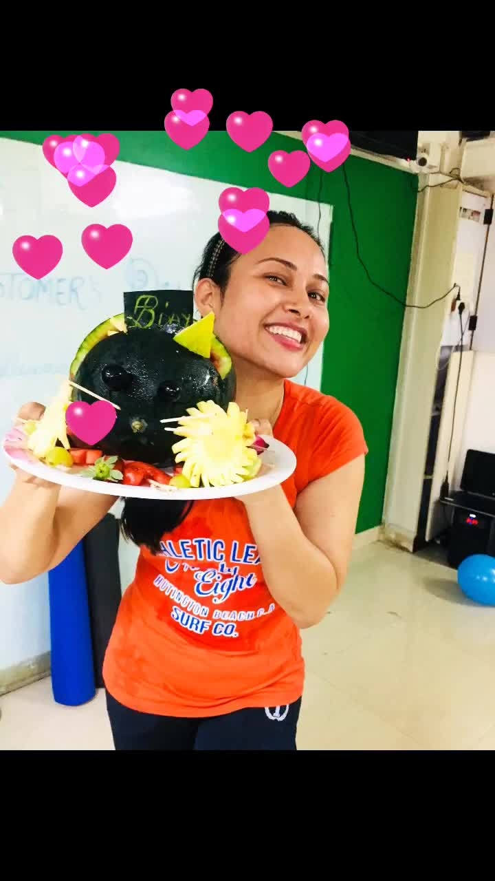 That's the healthy cake we have in the club.. #healthyfood #healthyliving #healthyskin & healthymind #happy😍😍😚😚 #HALC #healthyactivelifestyle centre