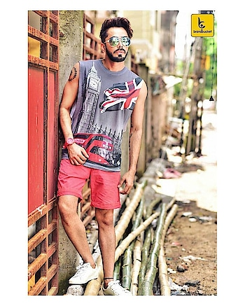 There is a beauty in simplicity 😍😍.||CREDIT-Indianhighfashionmen  #highfashion #highfashionmen #highfashionmodel #fashion #fashionblogger #streetfashion #fashionoftheday #mensfashion #fashionformen #fashionist #fashionlove #fashionstatement #fashionkilla #instafashion #mensfashion
