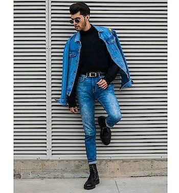 ⚡People who don't understand your silence will never understand your words⚡⚡||CREDIT-.||CREDIT-Indianhighfashionmen  #highfashion #highfashionmen #highfashionmodel #fashion #fashionblogger #streetfashion #fashionoftheday #mensfashion #fashionformen #fashionist #fashionlove #fashionstatement #fashionkilla #instafashion #mensfashion