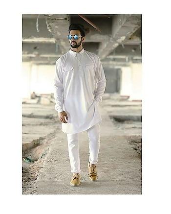 This Kurta Payjama - My love for Indian attires.||CREDIT-Indianhighfashionmen||  #highfashion #highfashionmen #highfashionmodel #fashion #fashionblogger #streetfashion #fashionoftheday #mensfashion #fashionformen #fashionist #fashionlove #fashionstatement #fashionkilla #instafashion #mensfashion