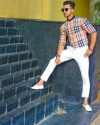 Being a true gentleman, never gets out of the fashion .||CREDIT-Indianhighfashionmen||  #highfashion #highfashionmen #highfashionmodel #fashion #fashionblogger #streetfashion #fashionoftheday #mensfashion #fashionformen #fashionist #fashionlove #fashionstatement #fashionkilla #instafashion #mensfashion