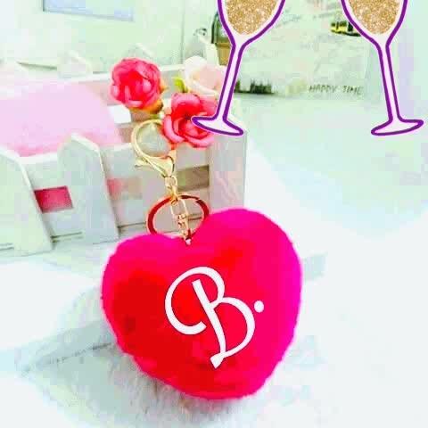 bansi #cheers