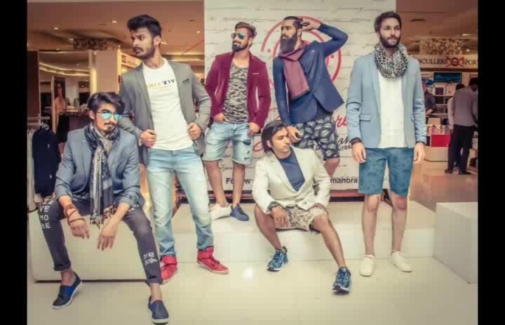 #be-fashionable #fashion #wrangler #umm #louisvuitton #louisphillipe #vanheusentrouser #vanheusen #sunday #sundayfunday #fashionmoments #fashionshoot #fashionables #fashionbloggerindia #pune #puneblogger #punefashion #punediaries #punefashionweek 💖✌💖