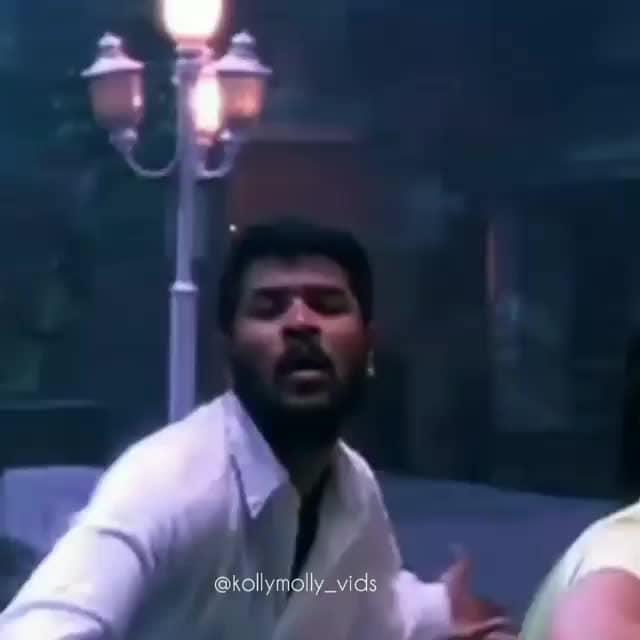 #tamil #beats #minsara kanavu movie #vennilavae song #prabhudeva #kajol