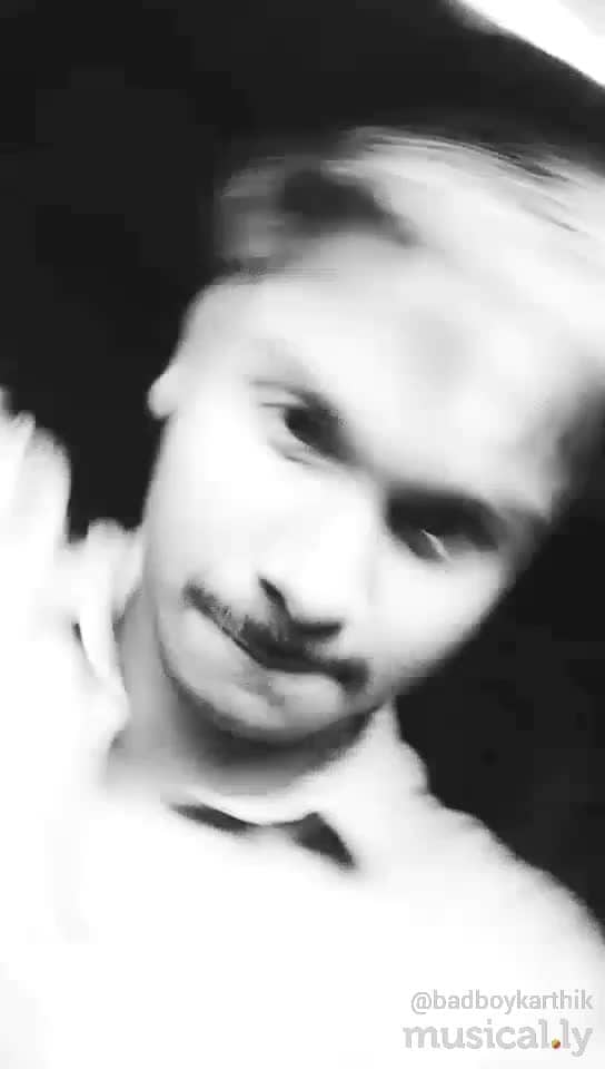 #feature #featureme #musiclove #dark #black-and-white #filmistaan #like #natural-look #oldmemories #celebritystylist #likeme #follownow #followme #bliss #dubsmash #music #musicallyindia