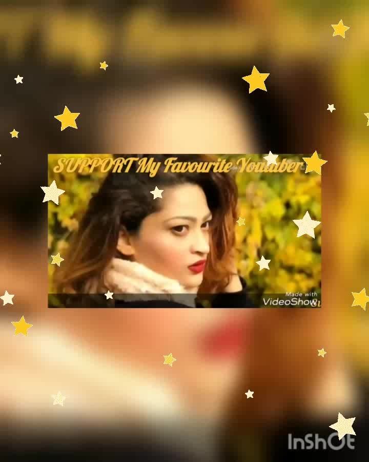 Guys Checkout the videos of this Amazing YouTuber & Subscribe her YouTube Channel - Princess Priyanka ( Link in the Bio ) Also follow her on Instagram - princesspriyankabeautysecrets  Roposo - @princesspriyanka   #youtuber #instalike #tflers #instago #instadaily #likesforlikes #princesspriyanka #join #journey #100KSubscribers #Support🙏 #Subscribe👍 #100ksubscribers #100ksubs #100kfollowers #subscribenow #subscribe #support #journey #subscribeyoutubechannel   Show some LOVE 💕 & SUPPORT 🙏 Subscribe 👍. Help her to reach Milestones of 100 K Subscribers.  Join the Journey of 100 K Subscribers  Support 🙏 & Subscribe 💕💕 #stars