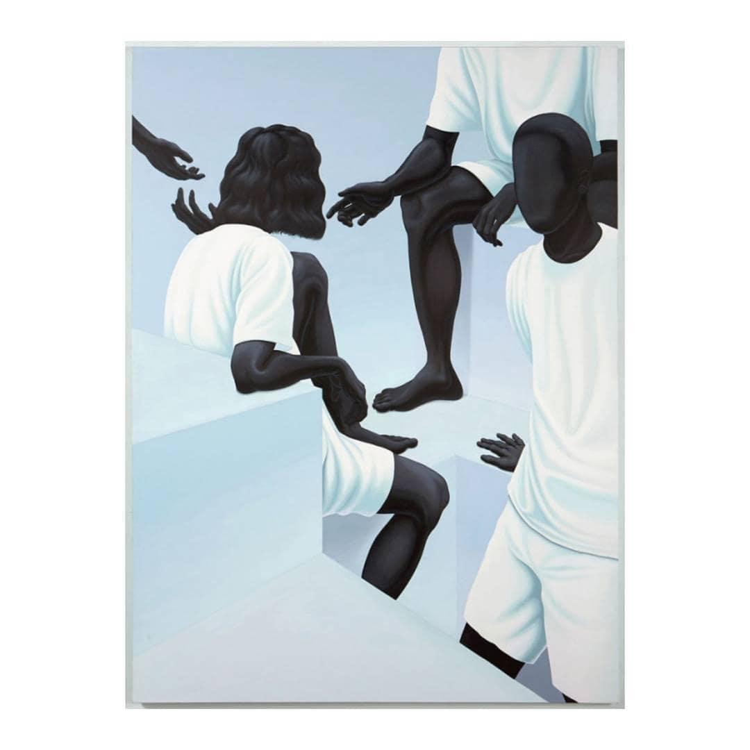 #artist #instaart #contemporary #modernart #painting #artgallery #modernhome #artcollective #artsy #creative