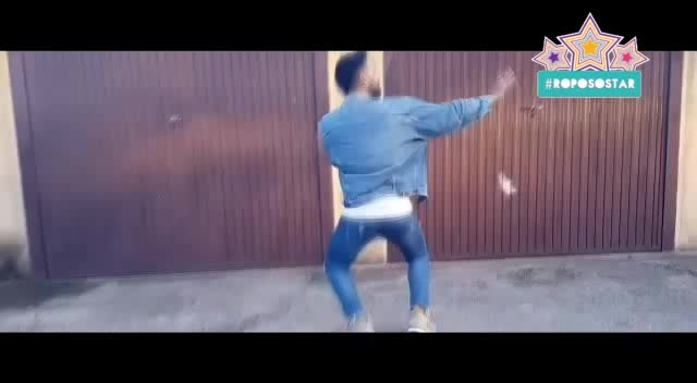 Bhangra video on this amazing song let me know if you guys enjoy it😍  Video by @Sahilkumar thanks bro . @official_promoteproduction & @mandip_sajawalpuria Singer: Punjabi Gabru Lyrics:@sandeepaujla Music: Ehsaan PromoteProduction Photograpy Lacki Singh Kira Aulakh Jiwan Mall Gurp Contadino . . . . #bhangralove #punjabibhangra #bollywoodsong #punjabiwedding #bollywoodstyle #bollywoodstar #dancepeople #punjabans #swag #bhangra #bhangravideos #dailybhangra #music #love #stars #song #dhol #beats #enjoylife  #dilse #bollywooddance #folkingdesi #bollywoodmania #indiandance #bollywood #bollywoodsong #bhangralove #bhangralife #bollywoodstyle #roposostar