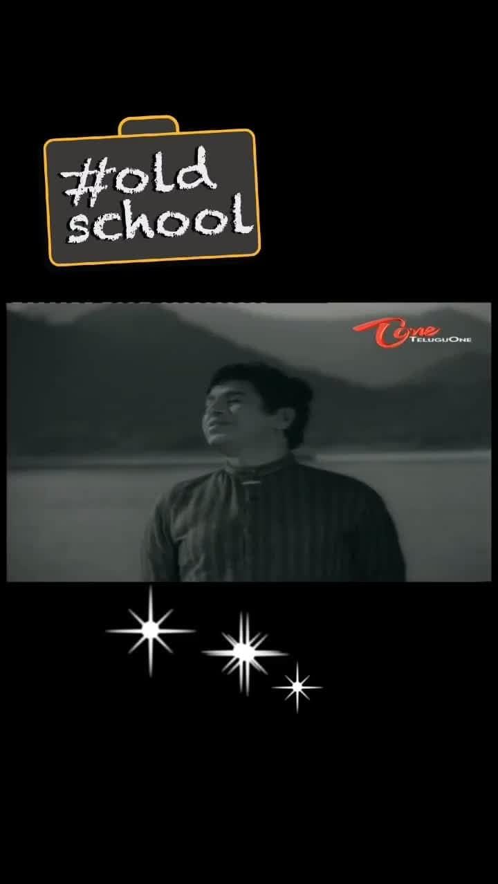 1975's Romantic Hit Song 🤩😍 #oldschool
