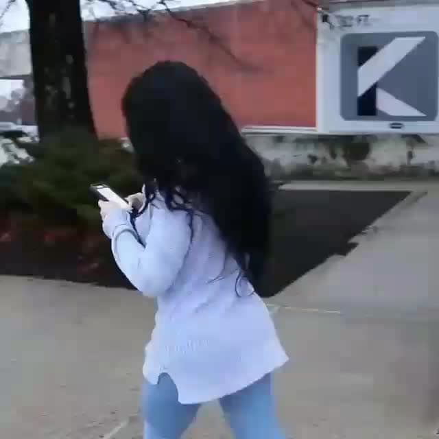 Funny Hot girl chating and walking #funny  #funnymoments #hit #hot #hotness #girlystuff #girls power #crazysexycool #crazy girl #accident #mobile #chating