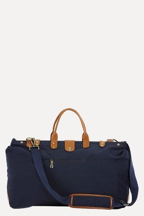 Buy Urban Duffle Bag @ https://www.zobello.com/urban-duffle-bag-81025a.html   #bag #stylish-bags #bagsaddict #bagsforlife #bag-it #baglove #bagged #love-bag #bagshop #bagscollection #bagzvela #bagaddict #bagsforwomen #bagoftheday #bagsmurah