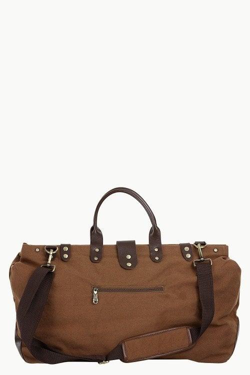 Buy Urban Travel Duffel Bag @ https://www.zobello.com/urban-travel-duffel-bag-one-size-moss-green-canvas-81026c55.html #bag #stylish-bags #bagsaddict #bagsforlife #bag-it #baglove #bagged #love-bag #bagshop #bagscollection #bagzvela #bagaddict #bagsforwomen #bagoftheday #bagsmurah #duffelbag