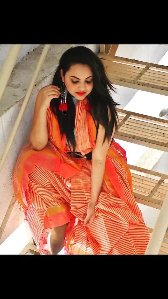 New blog featuring Fusion Look in collaboration with @twirl.store is now live on www.styletravelcloset.com #linkinbio #fashionstyleandtravelcloset #fashionlookbook  #punefoodblogger #punediaries #puneblogger #punefashionblogger #fashionblogger #indianstyleblogger #styleinfluencer #influencer #fashionicon #fashioninspiration #lookoftheday #picoftheday #potd #indiefashion #ethnic #indiansaree #indowestern #fusionfashion #trendingfashion #trendyoutfits @plixxo @popxofashion @roposolove #plixxoblogger #plixxoinfluencer #roposoblogger #popxofashionblogger #roposobloggerawards #roposoblogger #roposo-makeupandfashiondiaries #roposo-fashiondiaries #soroposoblogger #roposofashionbloggerpune #soroposostyleblog #soroposofashion #soroposofashionista #soroposotimes #soroposoliving #
