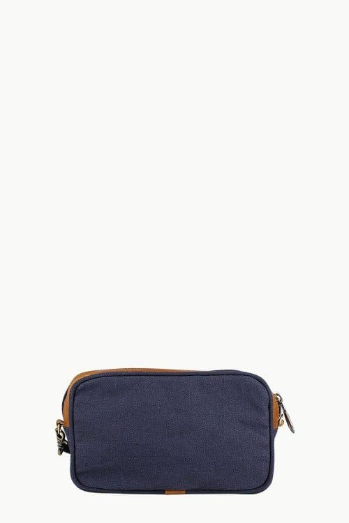 Buy Genuine Leather And Dyed Canvas Toiletry Bag @ https://www.zobello.com/canvas-and-leather-toiletry-bag-one-size-black-canvas-81029c55.html  #bag #stylish-bags #bagsaddict #bagsforlife #bag-it #baglove #bagged #love-bag #bagshop #bagscollection #bagzvela #bagaddict #bagsforwomen #bagoftheday #bagsmurah #toiletrybag