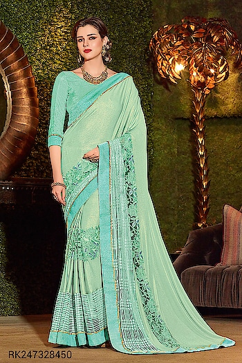 Category : Ethnic Wear Sub Category : Saree  Product : RK2473  #Sringaar #SringaarFashion #WE_DELIVER_WORLDWIDE  Whatsapp No : +91-9971331899 Contact us : +91-9212337921 Email - sales@sringaar.com  Visit Us at: http://www.sringaar.com  Facebook : https://www.facebook.com/SringaarOnline Instagram : https://www.instagram.com/sringaarfashion  * Fabric of Saree - Imported coated  * Length of Saree - 6.30 Mtr with Blouse Pc * Fabric of Blouse - Raw Silk * Max. Bust Size Of Blouse- Upto 44 Inch * Work - Embroidery Work  #OnlineSareeShopping #OnlineSaree #NewSareeBlouseDesigns #MulticolorSaree #LatestSareeTrends #IndianSareesOnSale #IndianSareesOnline #IndianSareesForSale #IndianSarees #IndianSaree #IndianLehengaSarees #IndianInSaree #IndianDesignerSaree