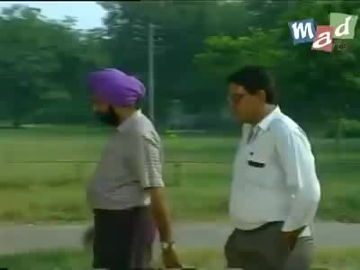 This Jaspal Bhatti episode on IPO's was telecasted around 20 years back and its so true today even!.... Everyone shld take out 5mins and watch!