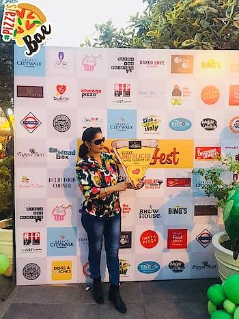 #pizzalover   #beats   #hungrytv #hungrytv  #punjabiway  #gabru  #fashionquotient  #rangoli  #creativespace  #wowchannel  #thebazaar  #topnotch  #dailywishes  #soulfulquotes  #rangoli #filmistaan  #lookgoodfeelgood  #musafir  #celebritystyle   #pizzaisbae#roposolove   #roposotalks #roposocontest  #hahatv #celebration #digi  #manjeetkaursobti
