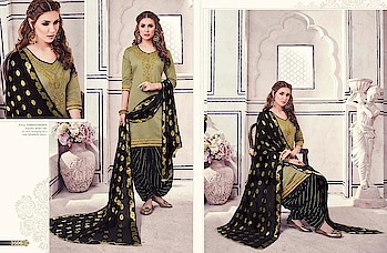 KESSI SHANGAR BY PATIYALA HOUSE WHOLESALE PATIYALA SALWAR SUIT For info You Can #Contact Or #Whatsapp On :9687533166 Email: textilebazar299@gmail.com