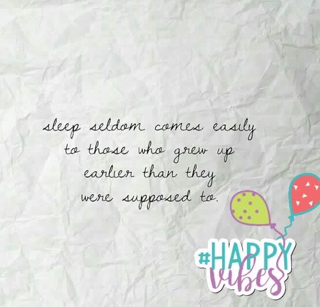 #musings......... #happyvibes