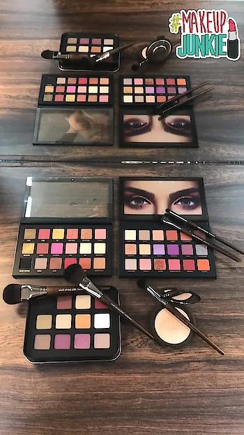 Makeup Shopping #dubai #crazy #makeup #lovemakeup #lovemylife #shopping #makeupshopping 🎨 @makeupforeverofficial ❤️@beccacosmetics ❤️@hudabeauty ❤️ @zayna_anjum_ghazi @forevermuas  #makeup #makeupmypassion #makeuptalk #makeuptime #forevermakeupacademy #forevermakeupstudio #forevermakeupacademyandstudio #makeupartist #makeupartistsworldwide #makeupartistindia #makeupartistlife #mua #zaynaanjumghazi #makeupbyzayna👄 #makeupjunkie