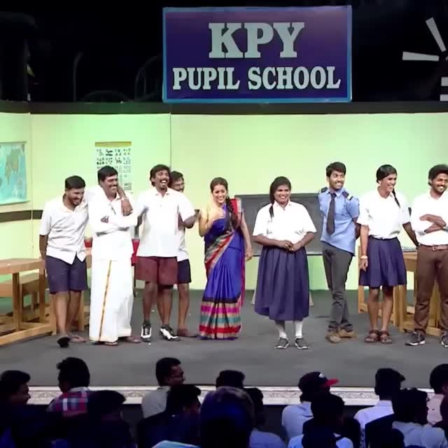 #tamil #hahatv #funnykiss #tamilrealityshow #kalakapovathuyarushow #vijaytelevisionshowevent #comedykiss