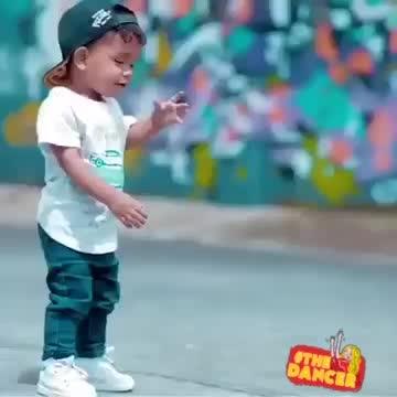 #little #boy #dance #video  #tranding #thedancer