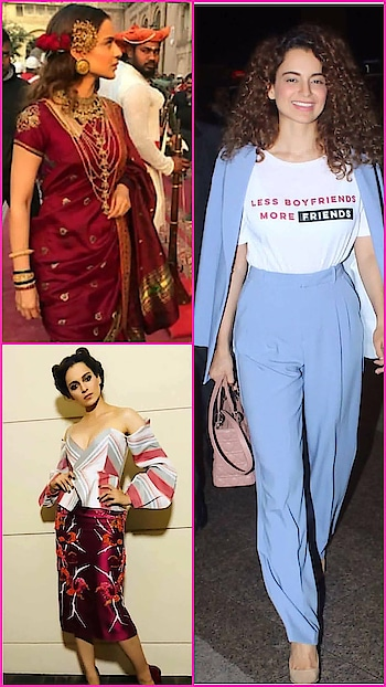 💜 STYLE ON MY MIND 💜 For celebrity fashion and what's trending in world of fashion and style pl visit wwwstyleonmymind  #ropo-style #glamourandstyle#styletutorials#trendsaleet#beautylook#accessories#fashiondiva#celebritystyle#fashionststement#roposofashionbloggernetwork #roposo-makeupandfashiondiaries #roposofashionblogger#delhifashionblogger