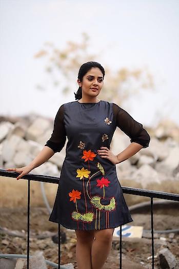 SreeMukhi #sreemukhi #southindianactress #teluguactress #tamilactress #indianactress #indianmodel #anchor #indiananchor #black #blackdress #shortdress #indianfashion #fashion #style #blackfashion #blackstyle #actressfashion #actressdress #celebritystyle #celebrityfashion
