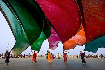 Life with colours||Credit-subirbasak7 ||  #captured#photography#lovephotography#shot#capture#bestcapture#photos#beautifulphotography